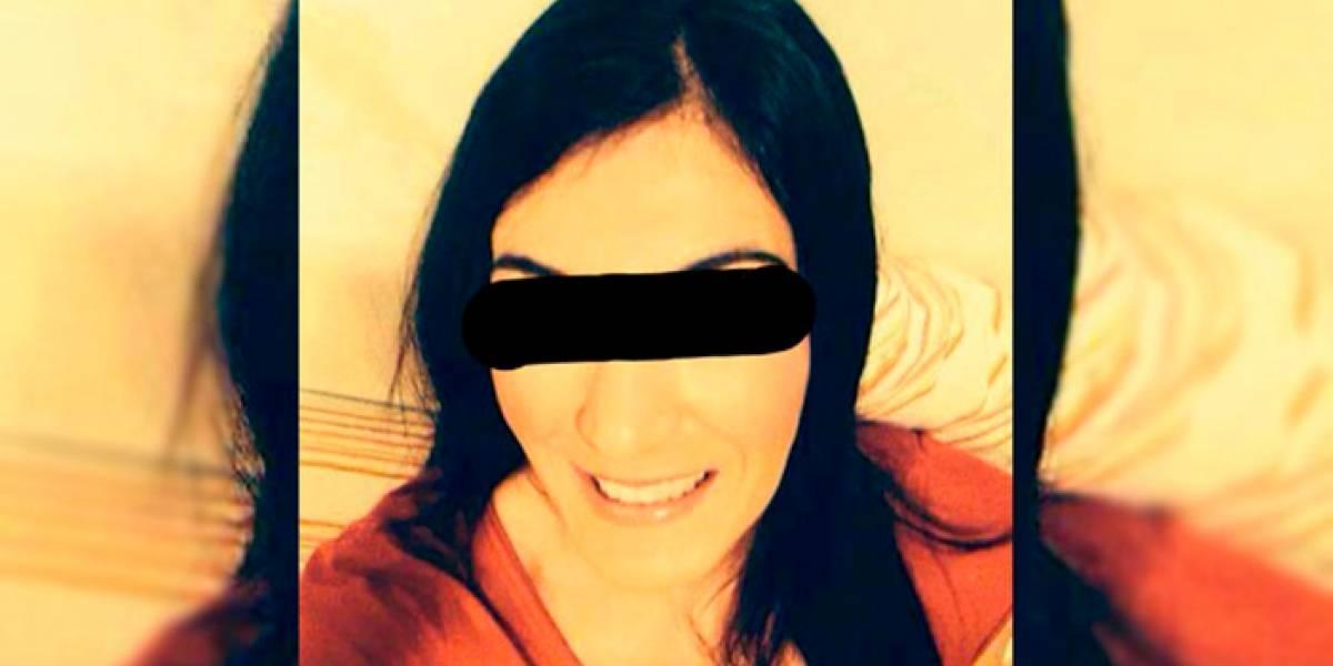 Sólo me defendí: hija del actor Tony Bravo acusada de asesinar a su pareja