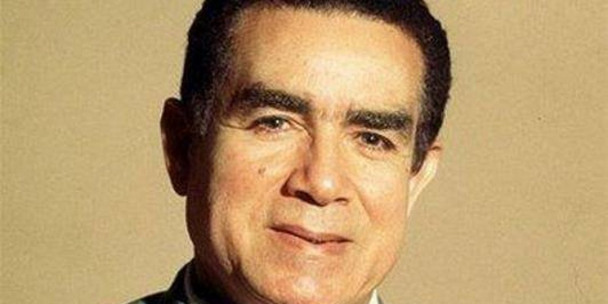Sepultan doctor Rojas Nina, defensor derechos humanos