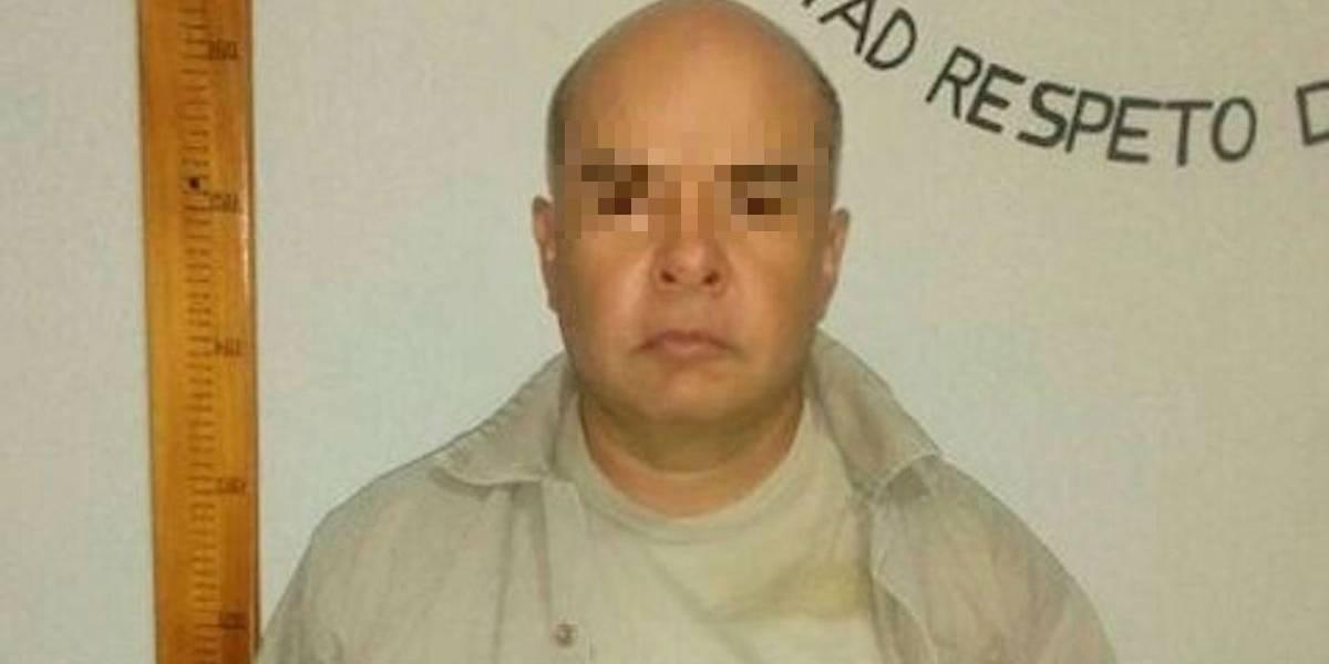 Ex funcionario de Oaxaca acusado de peculado seguirá proceso en libertad