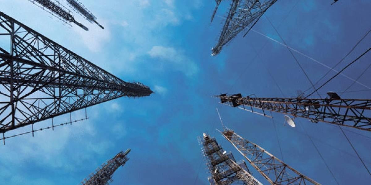 """JRT califica como """"de avanzada"""" aprobación de Proyecto Loon"""