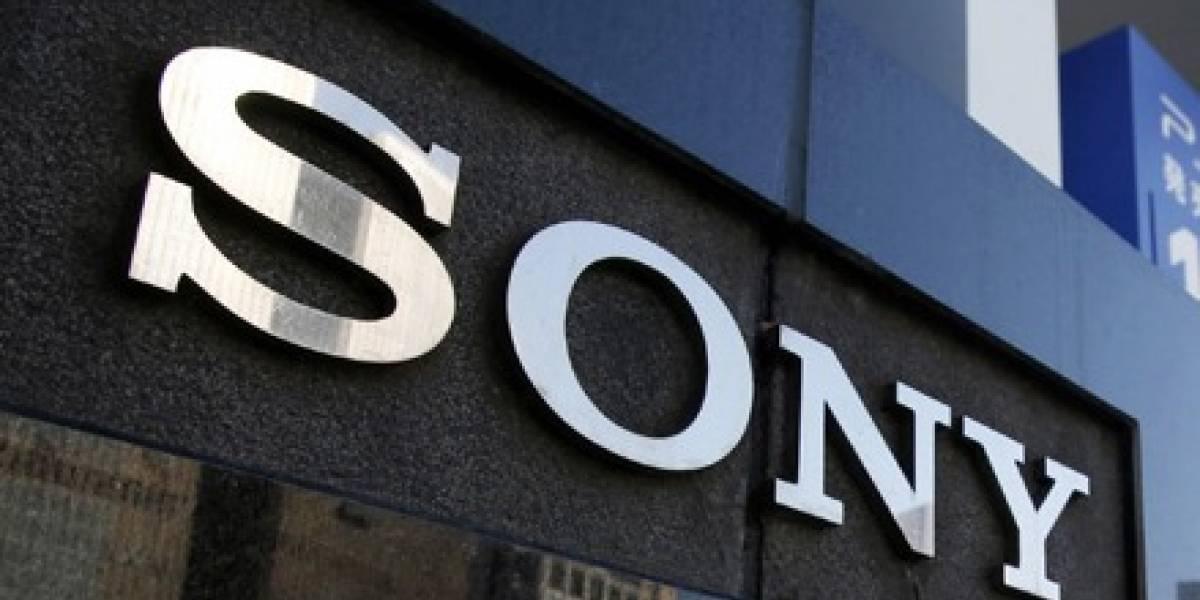 Sony volverá a lanzar un nuevo robot mascota