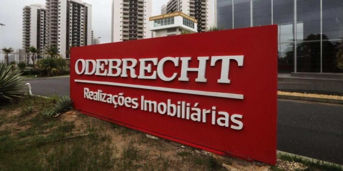 SFP inicia nuevos procesos administrativos a filial del Odebrecht