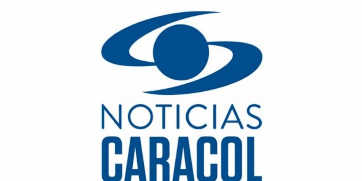 El error de 'Noticias Caracol' con la visita de Hugh Jackman a Colombia