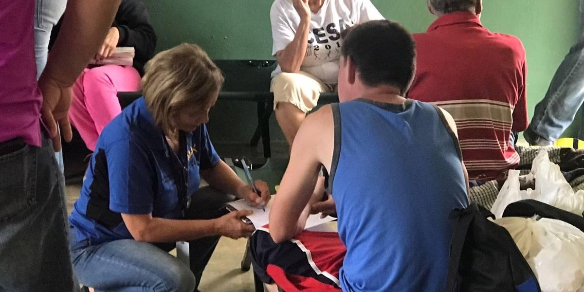 Assmca acusa que municipio de San Juan les niega acceso para brindar servicios