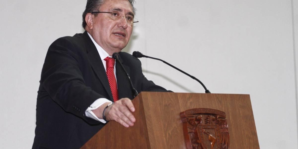 CNDH recibió 127 quejas durante contingencia por sismos de septiembre