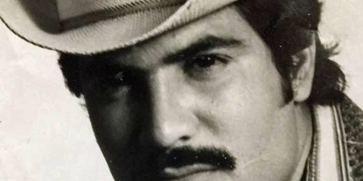 Muere el actor José Reymundí
