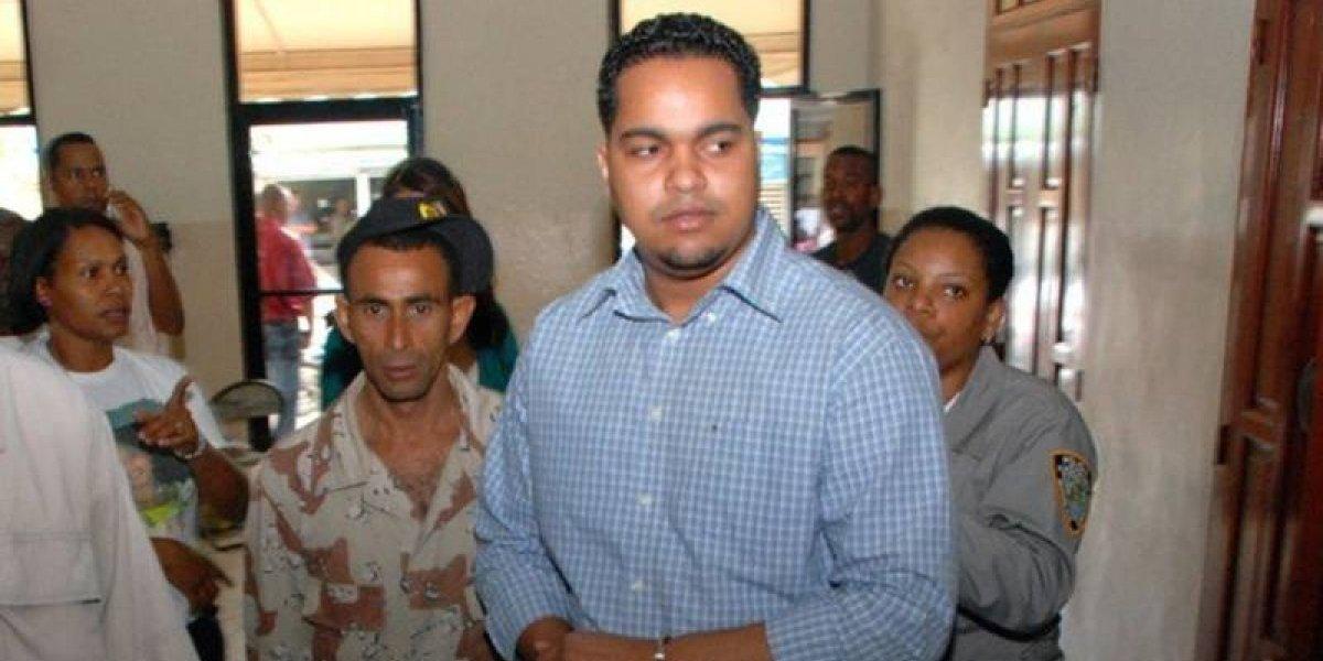 "MP suspende a varios por caso ""Quirinito""; interroga a otros"