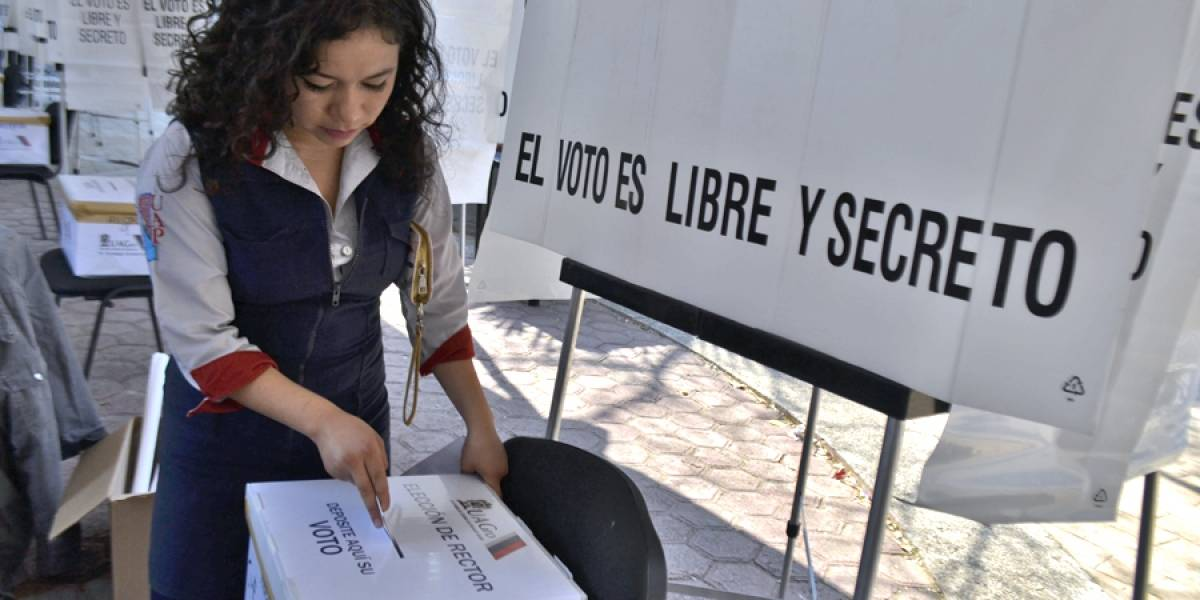 Se anotan 22 independientes en Jalisco para obtener una curul federal