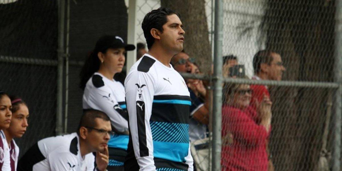 Chivas femenil cree que puede vencer a Tigres y Monterrey