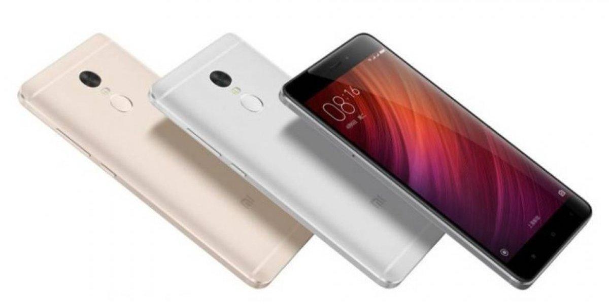 Xiaomi llega a México con dos smartphones sorprendentes