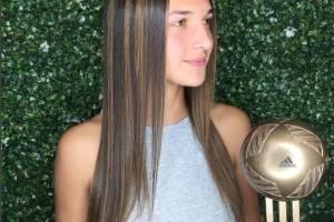 Deyna Cristina Castellanos