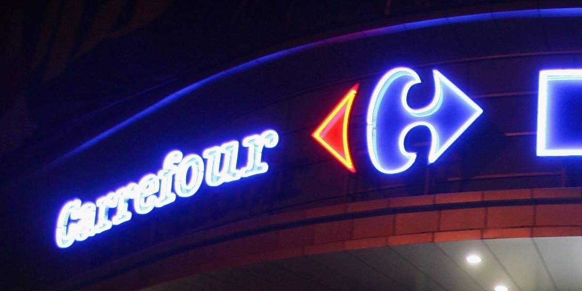 Carrefour Brasil expande parceria com Rappi e acirra concorrência em ecommerce