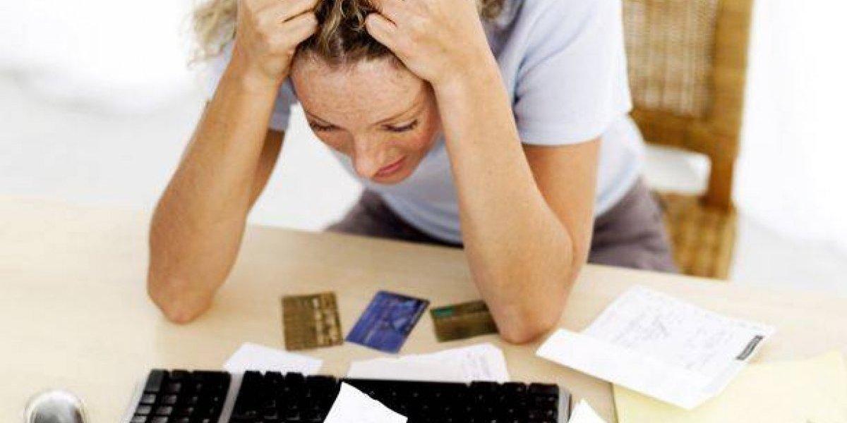 Más de 5.700 personas se han acogido a la ley de insolvencia en tres años