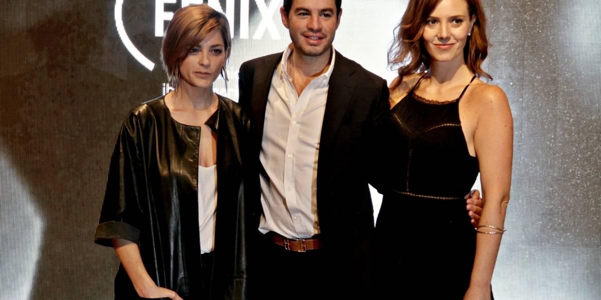 Anuncian las nominaciones a los premios Fénix