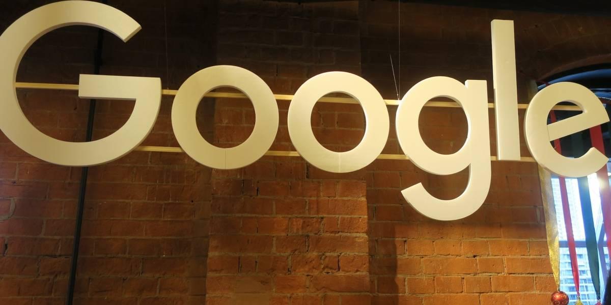 Google revela operadores rusos compraron anuncios en sus plataformas