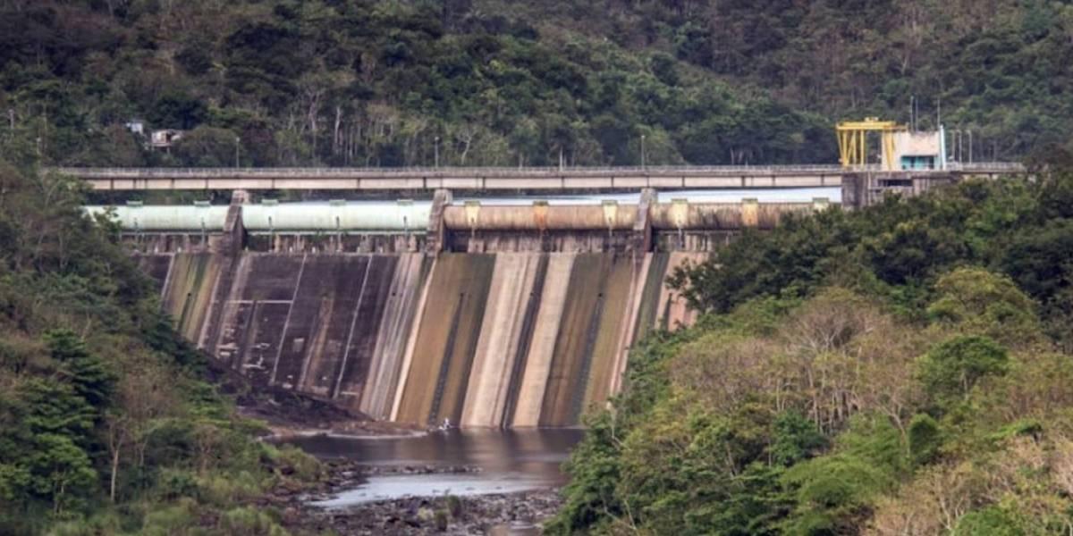 140 mil clientes se beneficiarán al reenergizarse La Plata