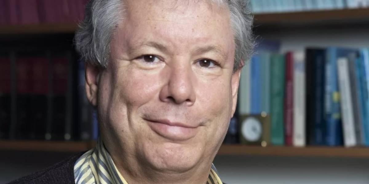 Éstas teorías llevaron a Richard Thaler a ganar el Nobel de Economía