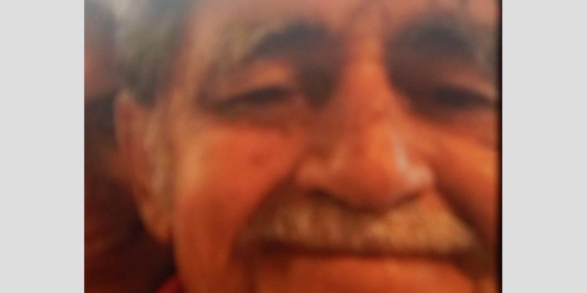 Buscan hombre desaparecido hace una semana en Mayagüez