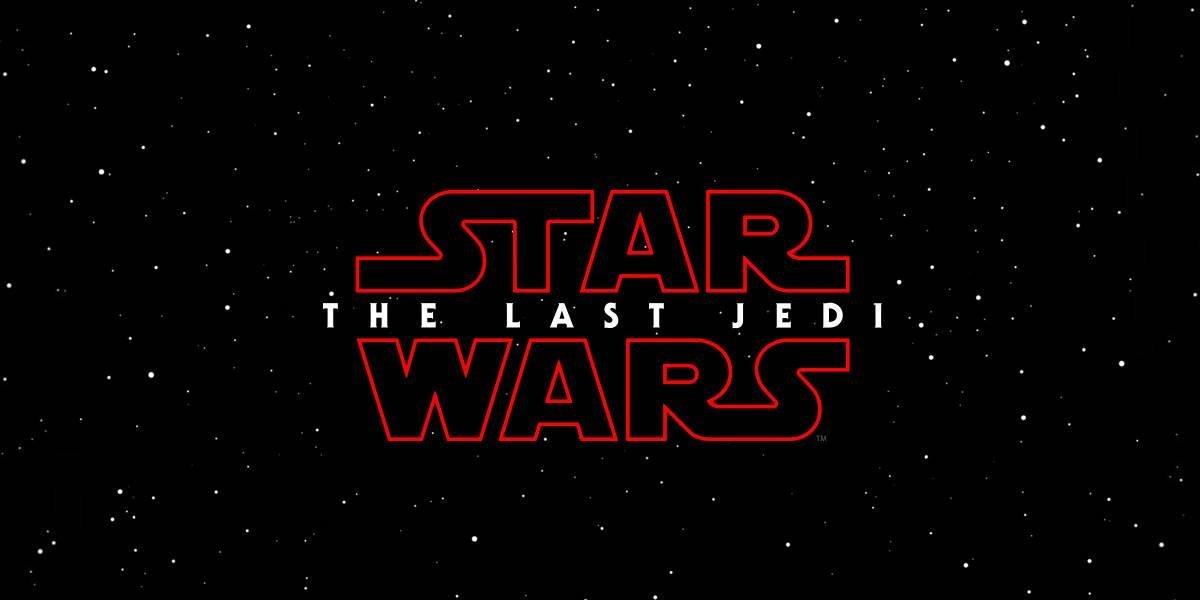 Anuncian nuevo adelanto de Star Wars: The Last Jedi