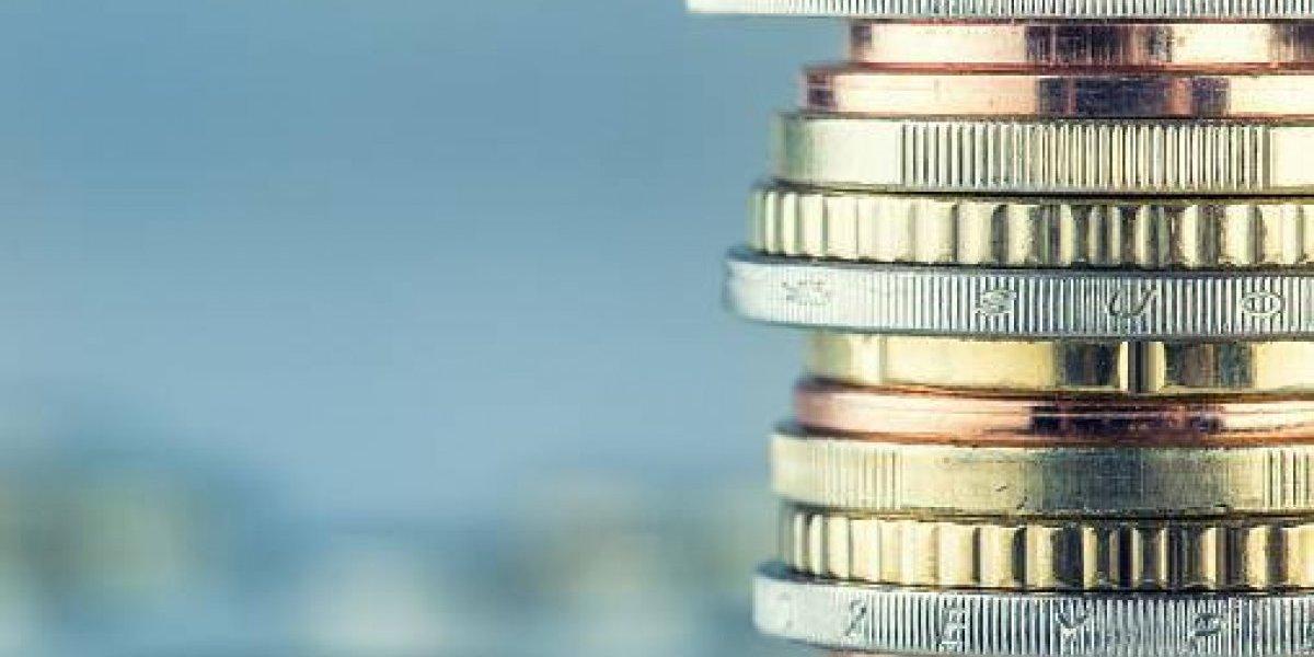 57 % de las sucursales bancarias de la isla están en funciones