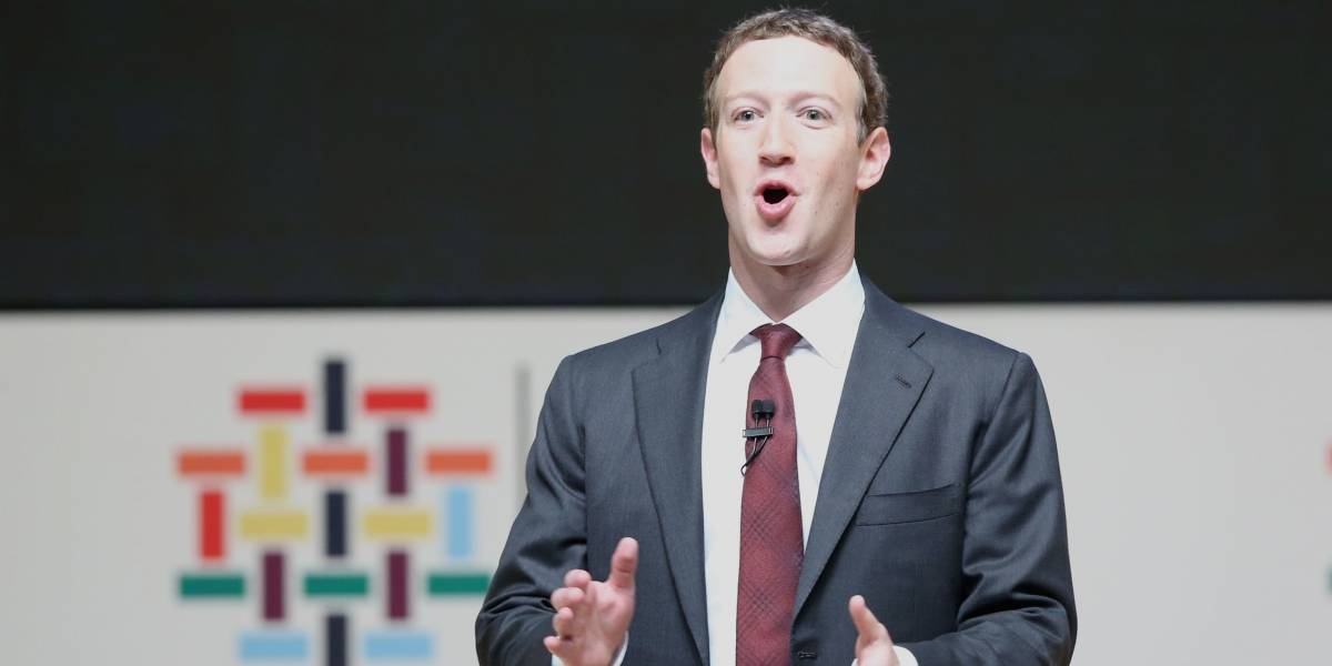 """Critican a Zuckerberg por hacer """"tour"""" virtual por Puerto Rico"""