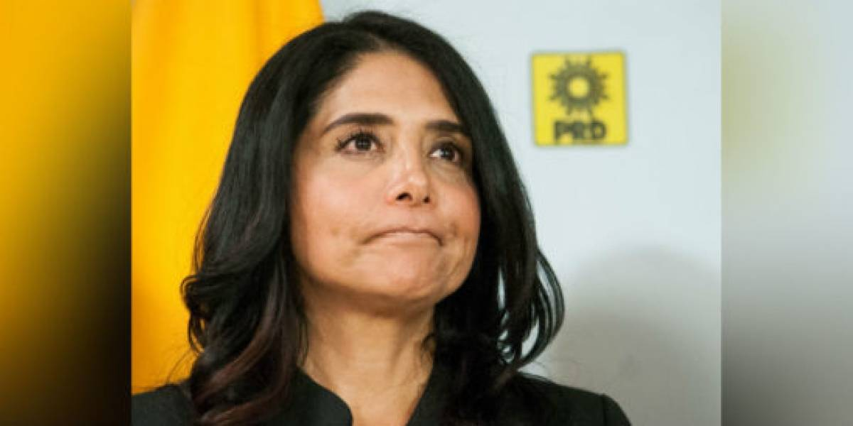 #Confidencial: Barrales cede ante Monreal