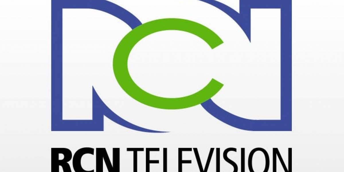 ¡RCN volvió a ser número uno del rating en Colombia!