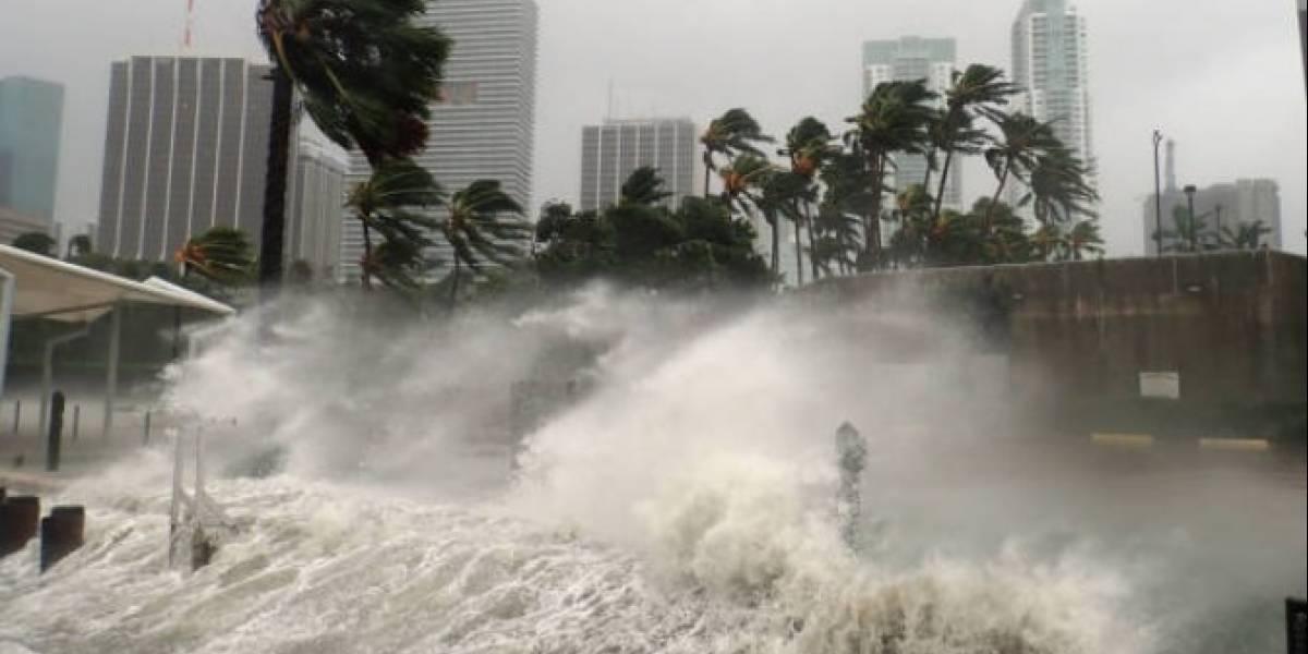 Vidente colombiana da sus predicciones sobre desastres naturales
