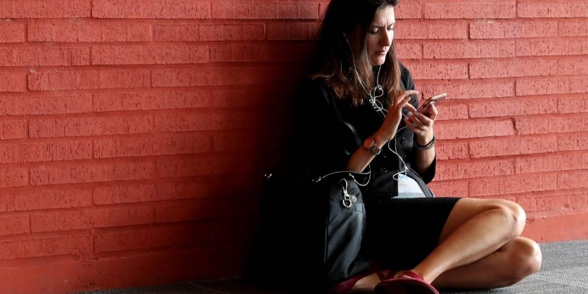 Revisar el correo luego de salir de trabajar puede afectar su salud seriamente
