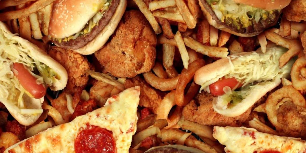 FAO: Hambre subió 6 % en América Latina en 2016 y obesidad sigue al alza
