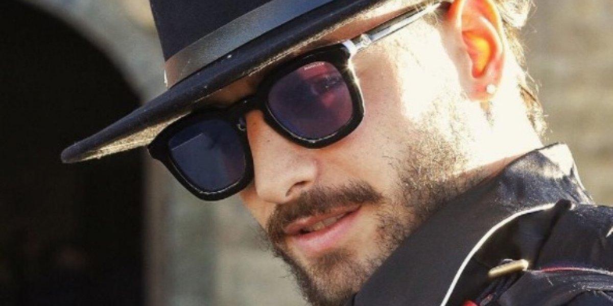 Maluma responde a críticas de Carlos Vives