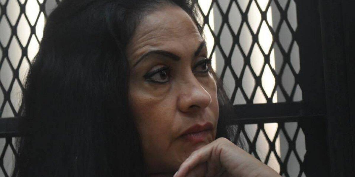 """Nuevo Tribunal se estrena con el debate contra """"la Patrona"""""""