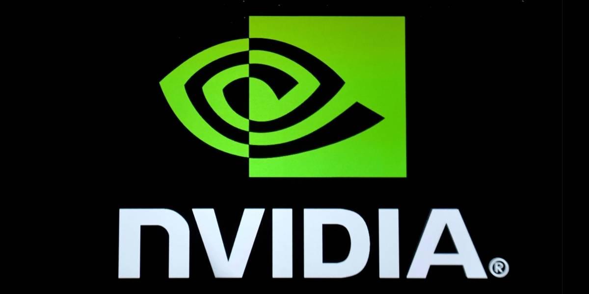 Nvidia atualiza driver e diz que chip não foi afetado por falha de segurança