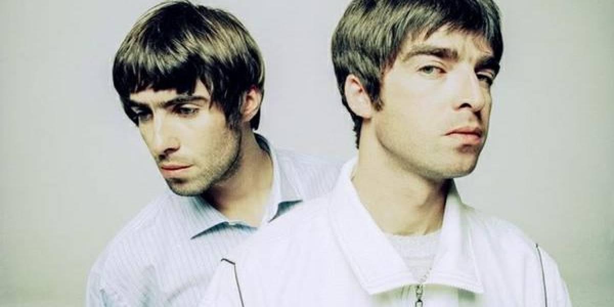 'Liam precisa procurar um psiquiatra', diz Noel sobre ex-companheiro do Oasis
