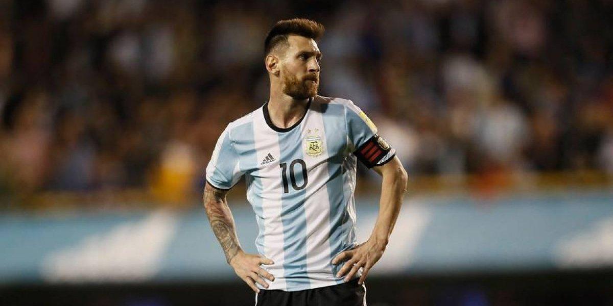 La televisión brasileña se burla de Argentina con irónico comercial en la previa del partido ante Chile