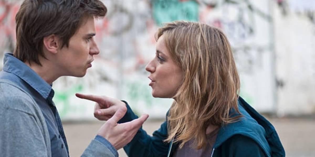 ¿Es buena una separación temporal para las parejas?