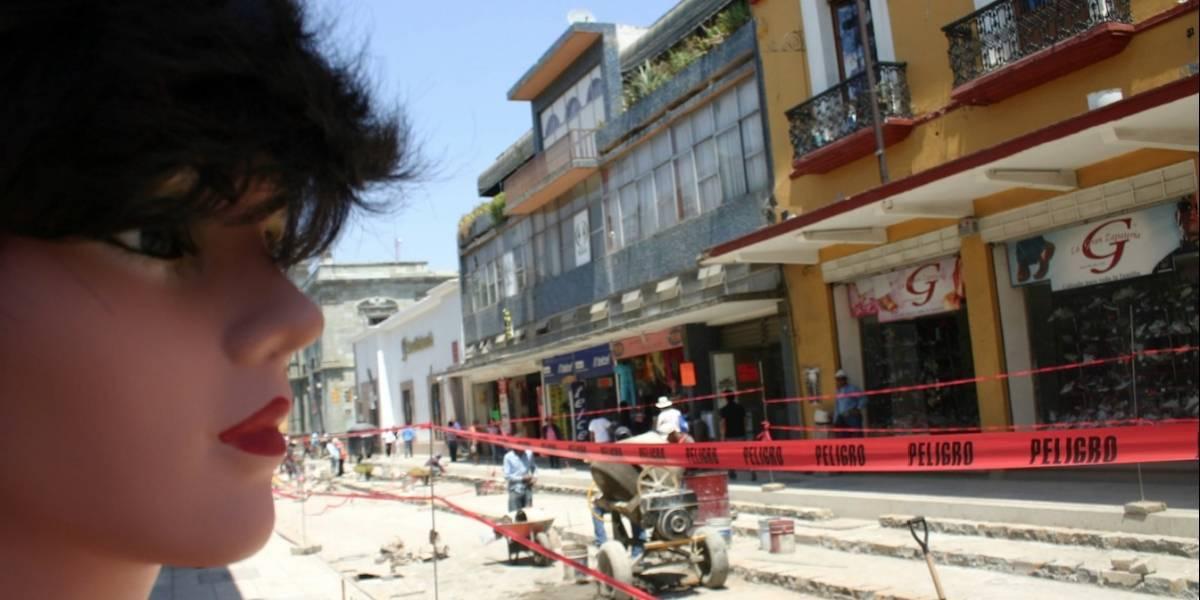 México recibirá bono catastrófico de 150 mdd para reconstrucción