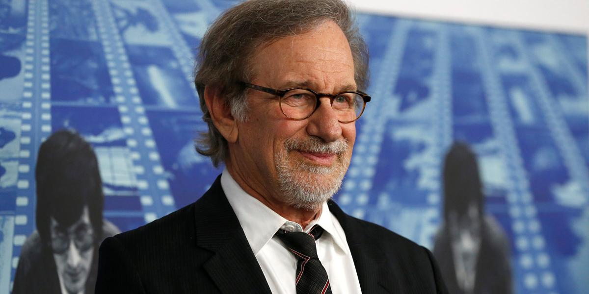 """Spielberg revela a inspiração por detrás de """"E.T. – O Extraterrestre"""": """"divórcio dos meus pais"""""""