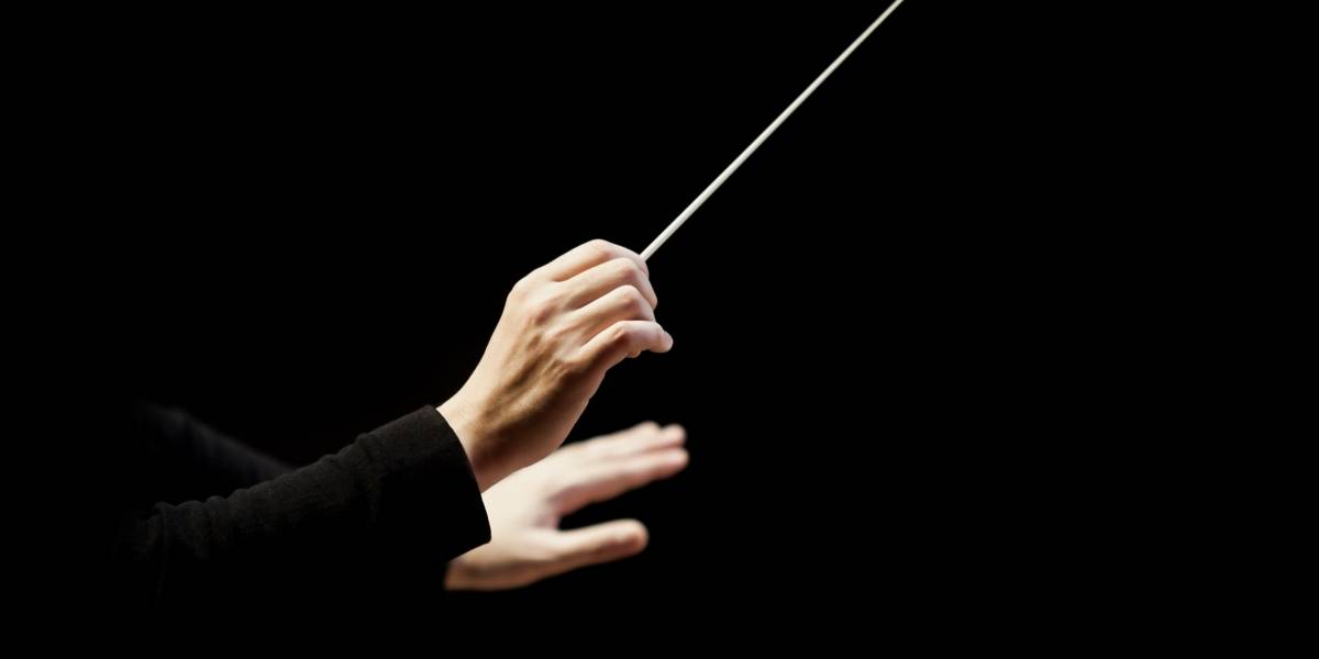Sinfónica pospone Temporada de Conciertos