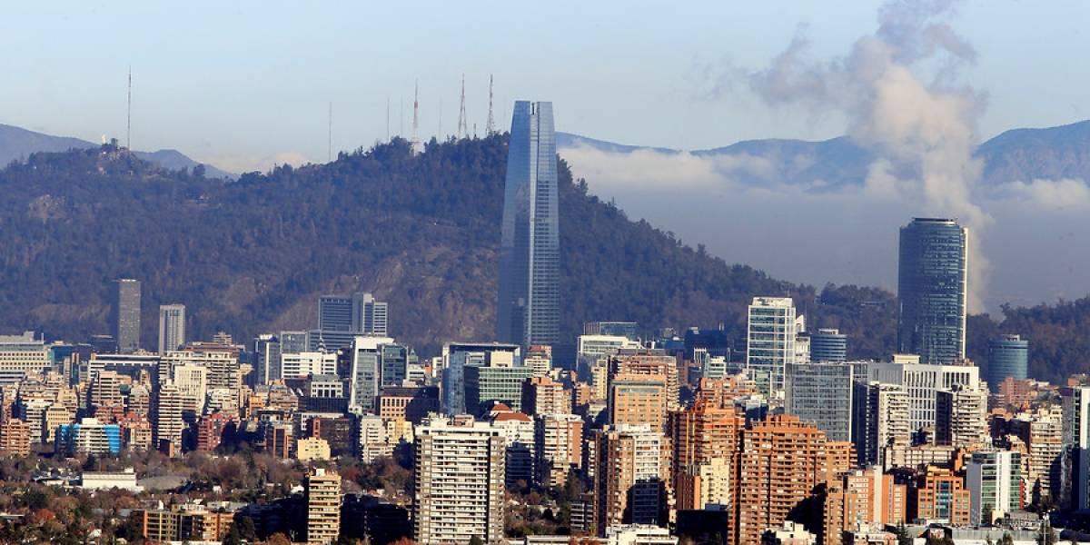 Buscan potenciar el turismo de negocios en Chile con primer encuentro nacional