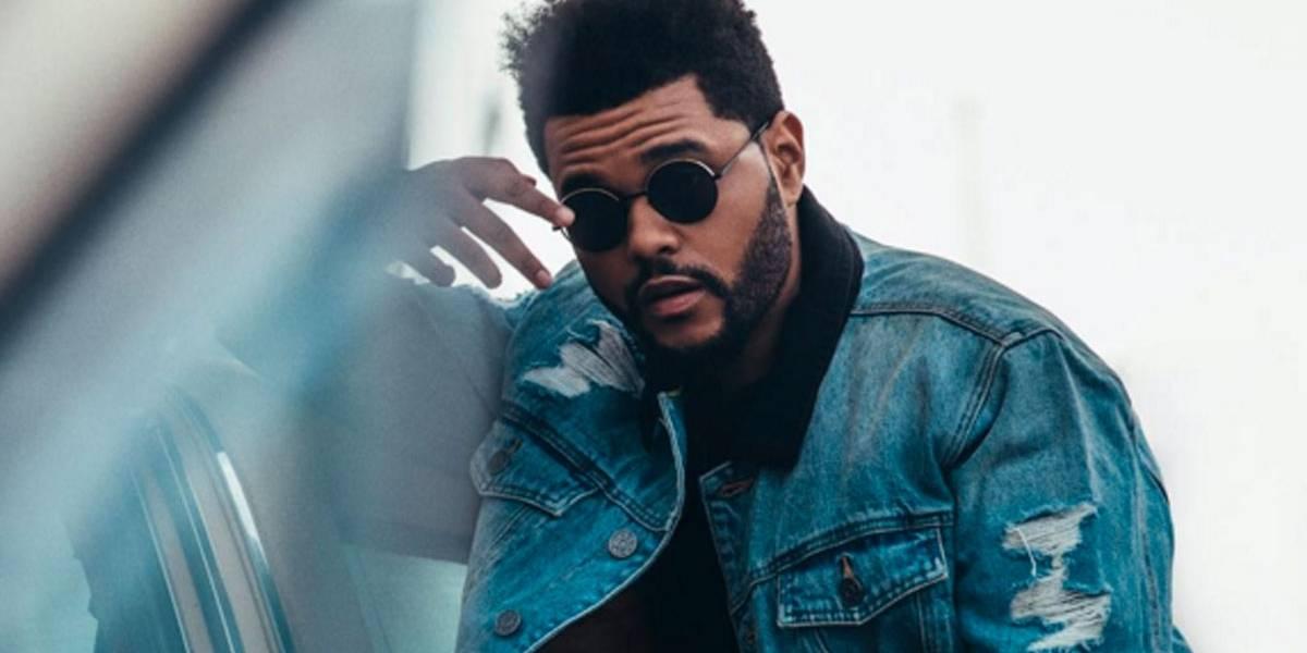 The Weeknd: EP My Dear Melancholy é manifesto sobre a dor das decepções amorosas