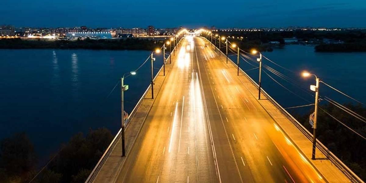 Violan a mujer que intentó suicidarse desde un puente