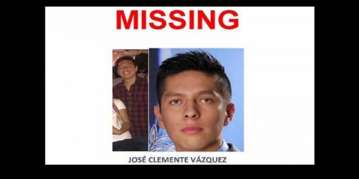 Encuentran cuerpo de mexicano desaparecido en Irlanda
