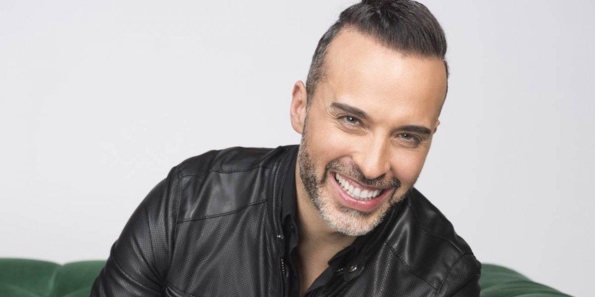 Apio Quijano transformará mujeres en celebridades