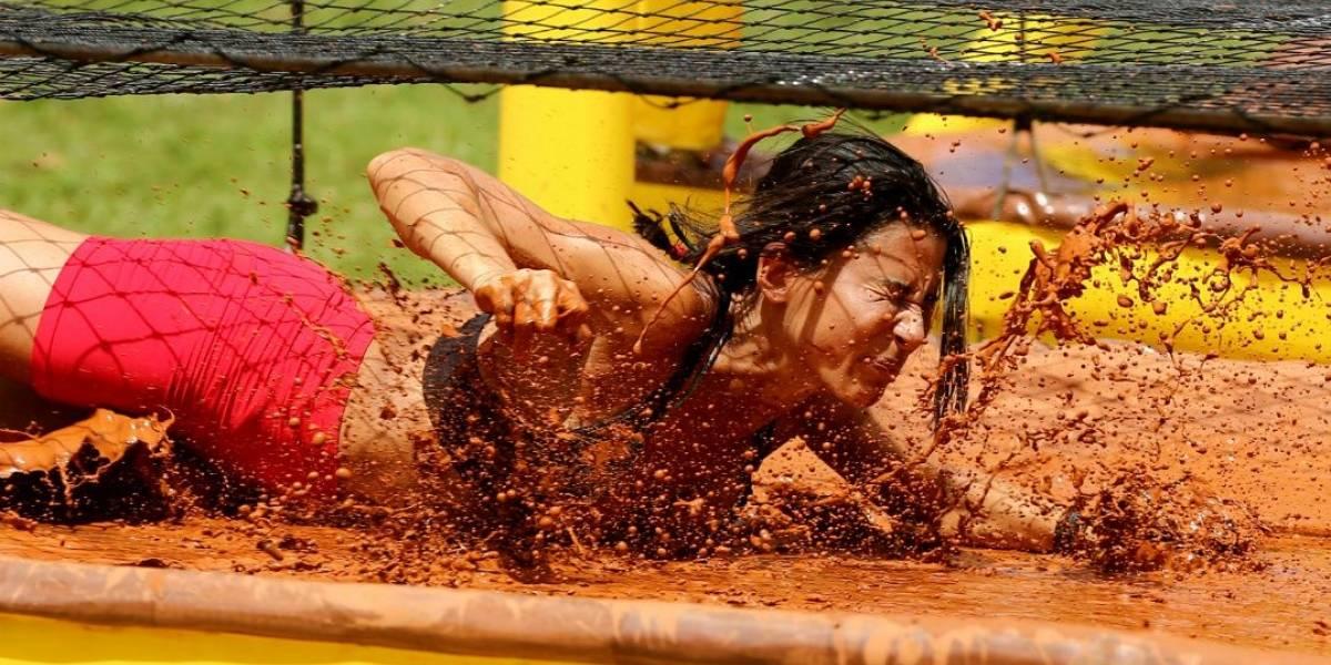 Exathlon Brasil: Heróis tentam dar Cabana de presente para Ana