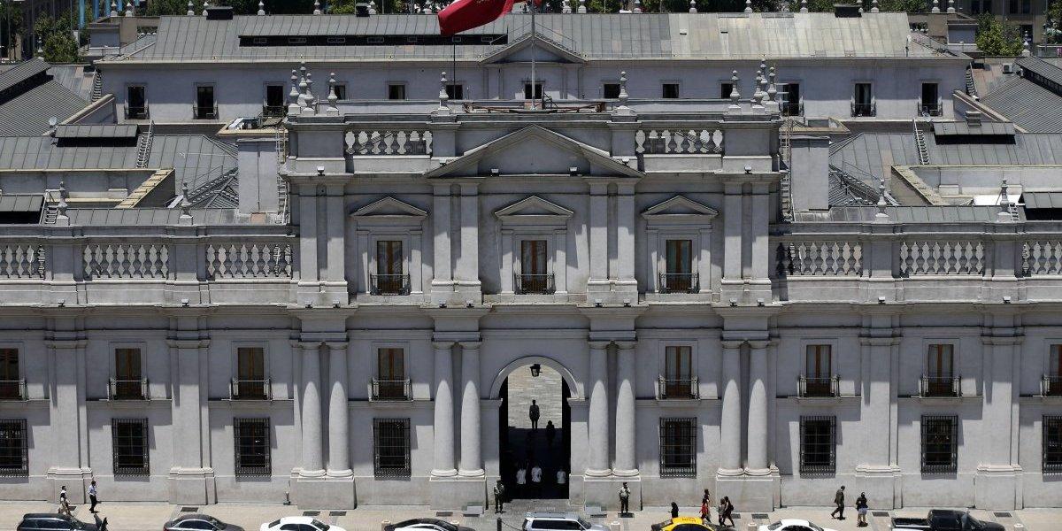 Gobierno ingresó Proyecto que crea el Plan Especial para La Araucanía