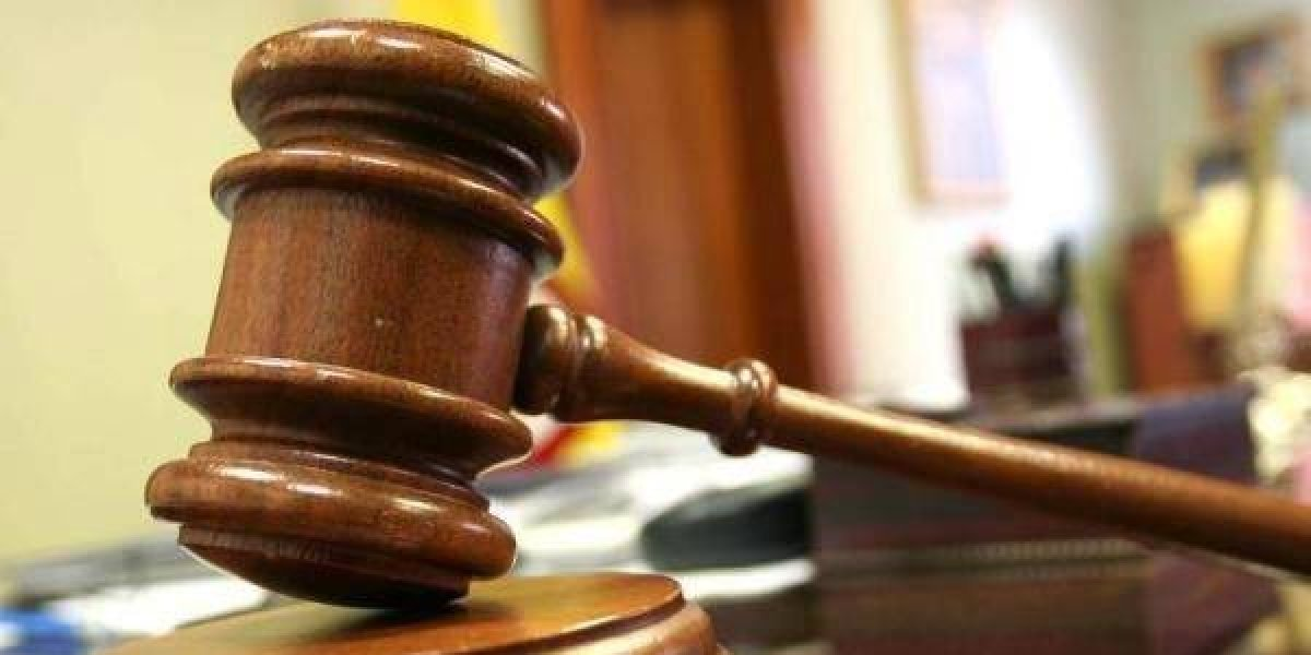 Condenan a 30 años a acusado de matar comerciante durante asalto en Herrera