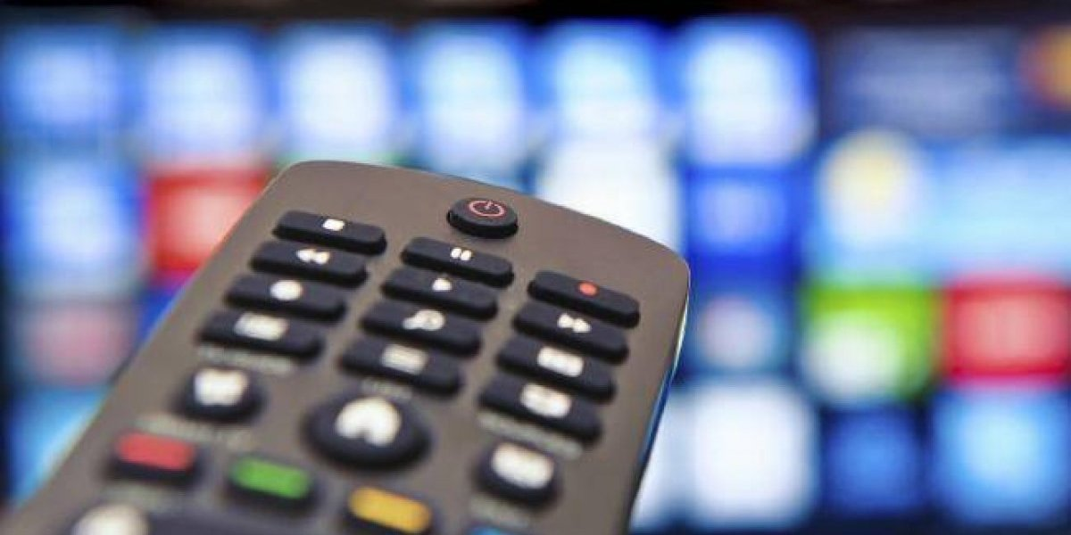 Corte ratifica millonaria multa a empresa de TV paga por decodificadores no certificados