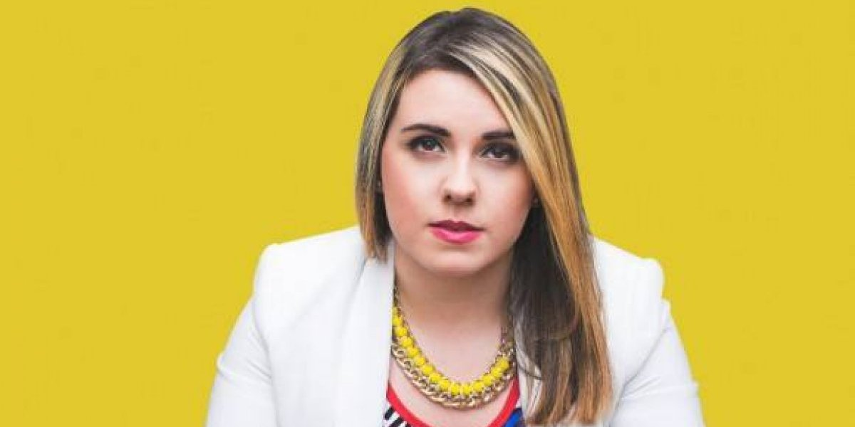 Covi Quintana será jurado en festival