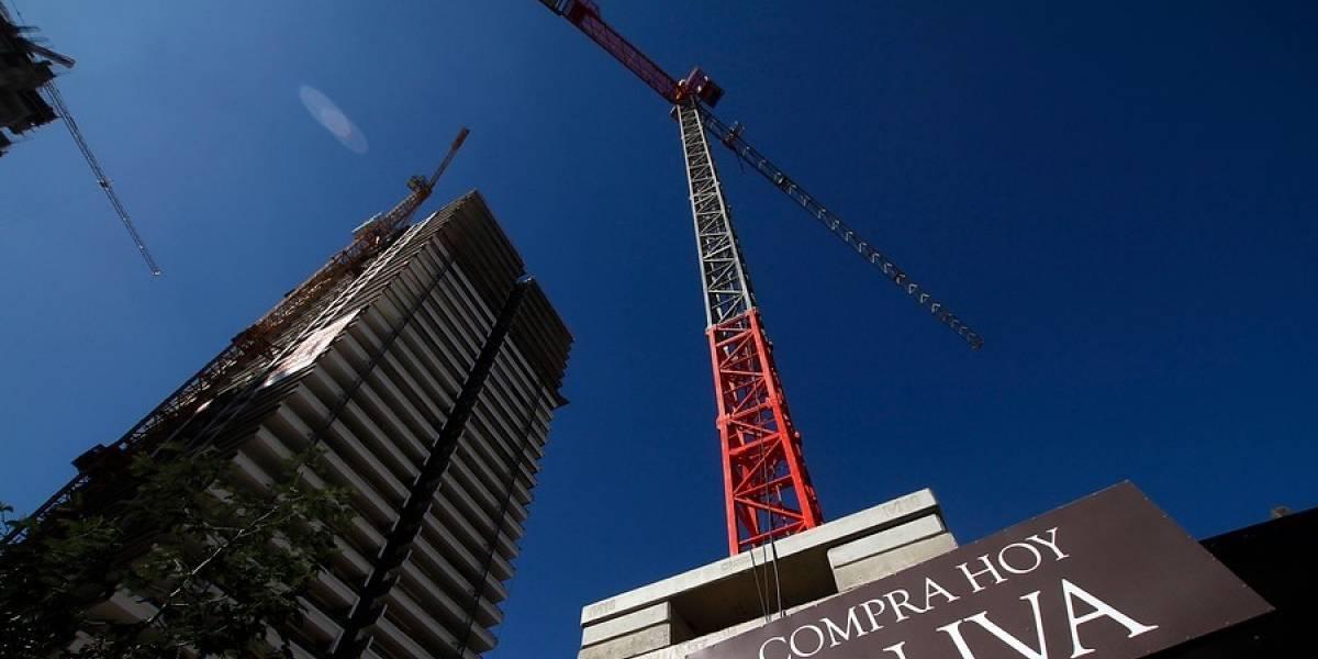 Diferencias entre créditos hipotecarios ascienden a $15 millones